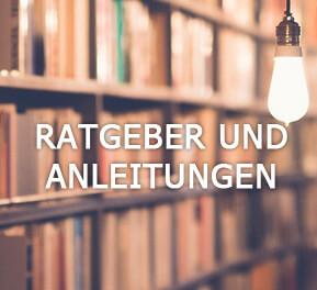 Ratgeber & Anleitungen