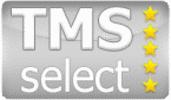 TMS select Siegel