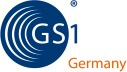 GS1 Systems Germany Logo